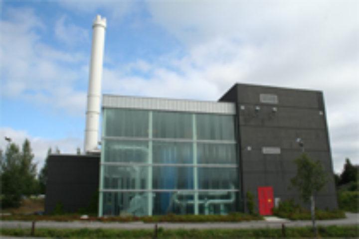 Bilde av akershus energi as
