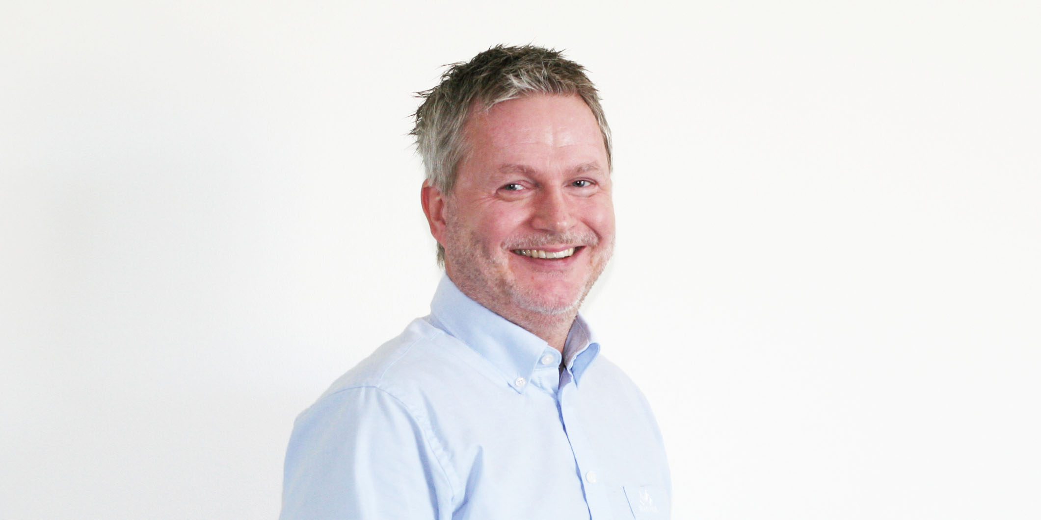 Frank Olsen