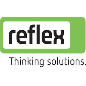BIM informasjon for alle Reflex produkter