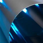 EN_Skorstein_Eontop_Metaloterm_SGP 300x300