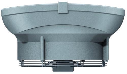 Produktbilde: Heater luftvifte sett ovenifra