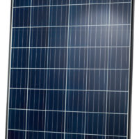 Produktbilde: Solcelle paneler