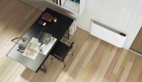 Bi2 Smart i stue