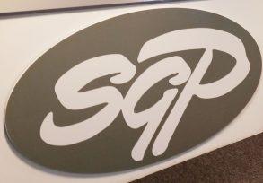 SGP Armatec AS har fått tre nye ansatte