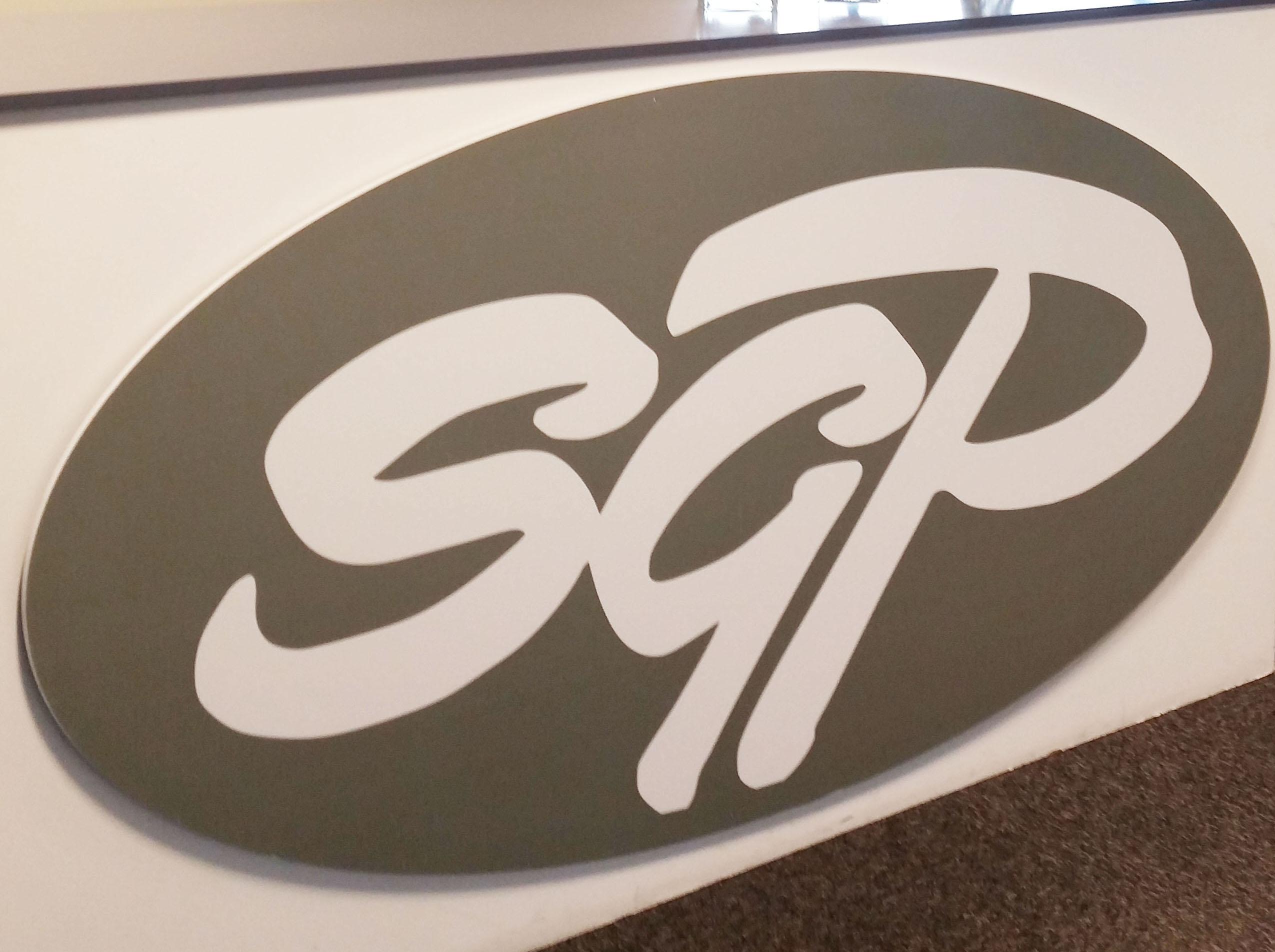 SGP Armatec AS har fått to nye ansatte
