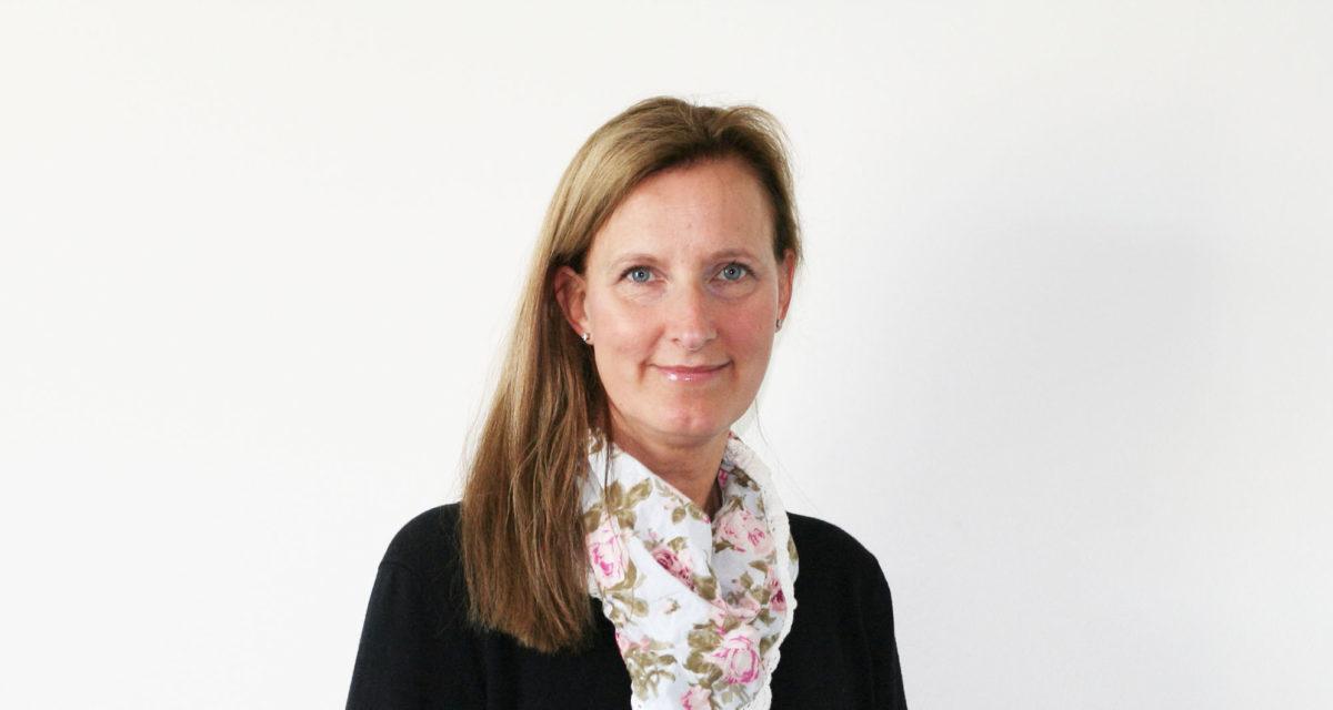 Lena C. Hagen