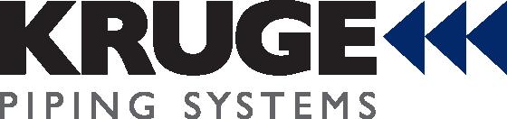 Kruge AS logo