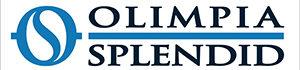 Olimpia splendid logo