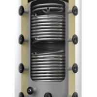 Produktbilde: Akkumulatortanker Storatherm Heat