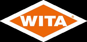WITA Logo
