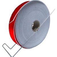 Produktbilde: Rull med isolasjonsstrips