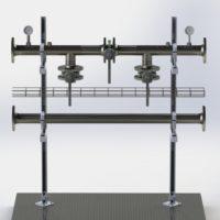 Produktbilde: Armatec Modul System - modul 3