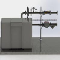 Produktbilde: Armatec Modul System - modul 1