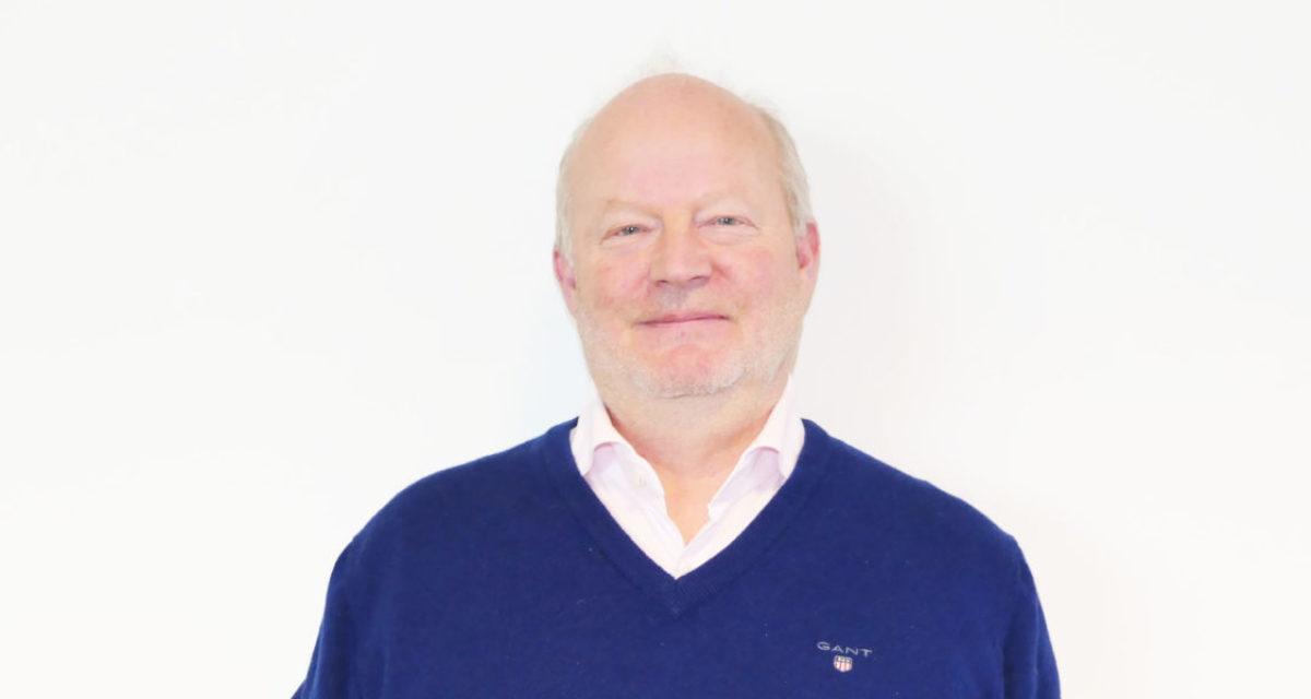Tom Jacob van Garderen