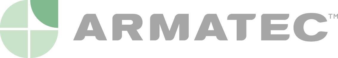 Armatec logo