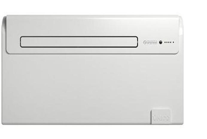 Produktbilde: Kjølemaskin Unico® Air