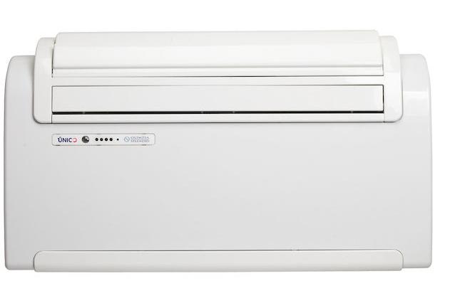 Produktbilde: Kjølemaskin Unico® Smart