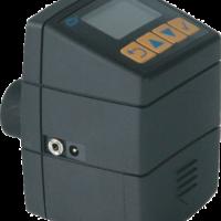 Automatikk for DRUFI+ og Flenset tilbakespylingsfilter