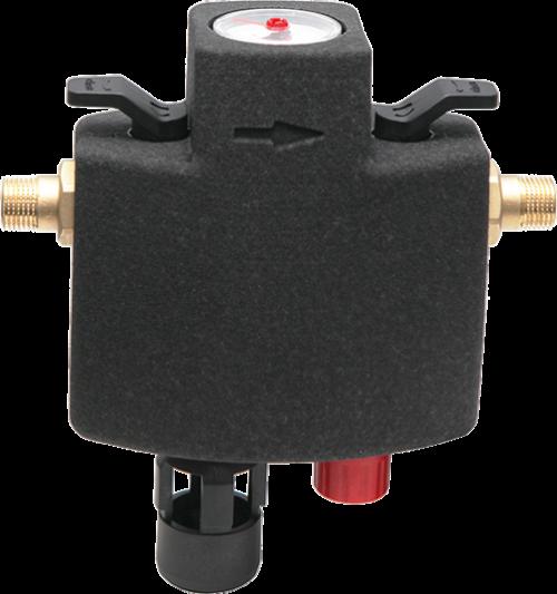 Produktbilde: Automatisk vannpåfylling FillingCombi