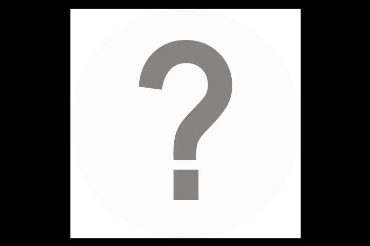 Spørsmål og svar (FAQ)