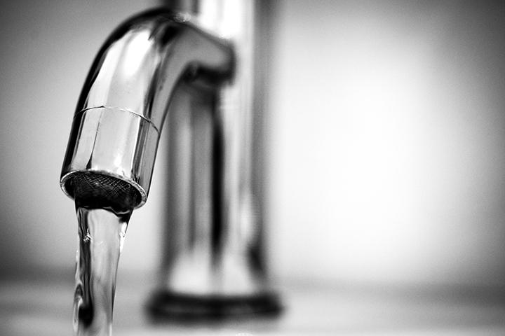 Beskyttelse mot forurensning av drikkevann ved tilbakestrømning