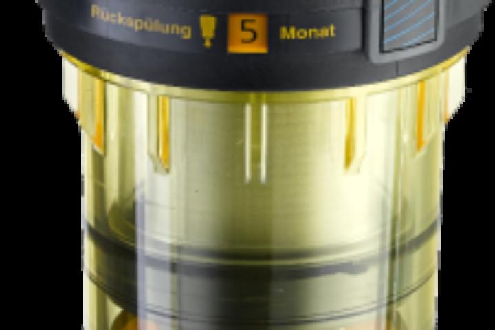 SYR Webinar om filter for tappevann og trykkreduksjonsventiler